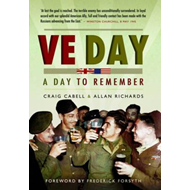 VE Day - A Day to Remember (BOK)