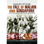 Fall of Malaya and Singapore (BOK)