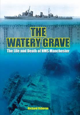 Watery Grave (BOK)