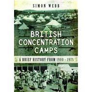 British Concentration Camps (BOK)