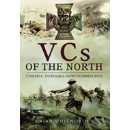 VCs of the North (BOK)