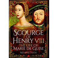 Scourge of Henry VIII (BOK)