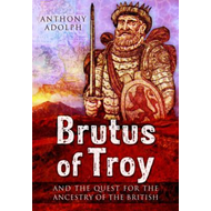 Brutus of Troy (BOK)