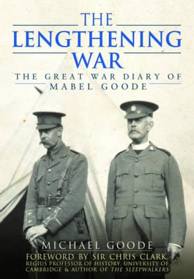 Lengthening War (BOK)