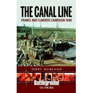 Canal Line 1940 (BOK)
