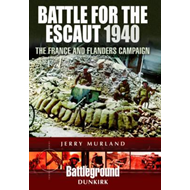 Battle for the Escaut (BOK)