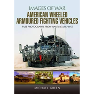 American Wheeled Armoured Fighting Vehicles (BOK)