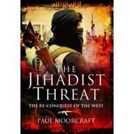 Jihadist Threat (BOK)