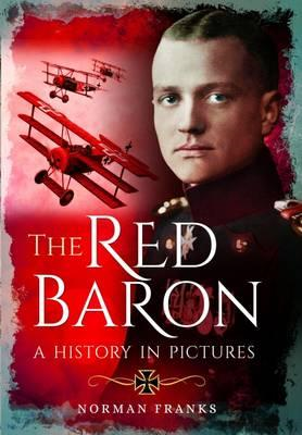 Red Baron (BOK)