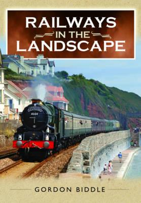 Railways in the Landscape (BOK)
