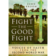 Fight the Good Fight (BOK)
