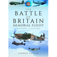 Battle of Britain Memorial Flight (BOK)