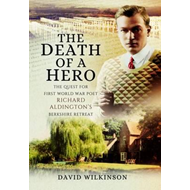 Death of a Hero (BOK)