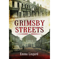 Grimsby Streets (BOK)