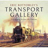 Eric Bottomley's Transport Gallery (BOK)