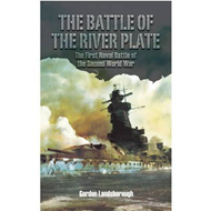 Battle of the River Plate (BOK)