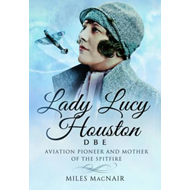Lady Lucy Houston DBE (BOK)