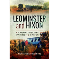 Hixon Railway Disaster (BOK)