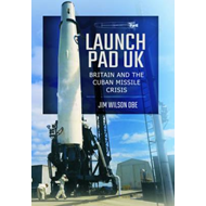 Launch Pad UK (BOK)