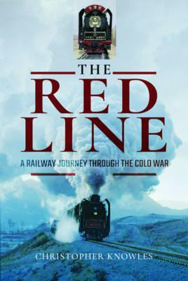 Red Line (BOK)