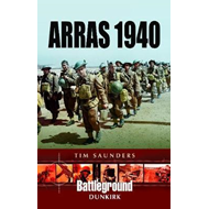 Arras Counter-Attack 1940 (BOK)