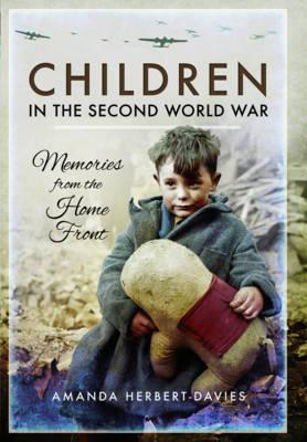 Children in the Second World War (BOK)