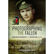 Photographing the Fallen (BOK)