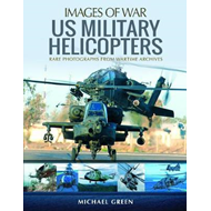 US Military Helicopters (BOK)