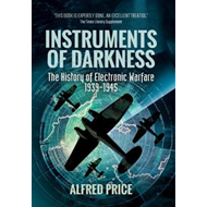 Instruments of Darkness (BOK)
