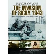 Invasion of Sicily (BOK)