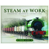 Steam at Work (BOK)