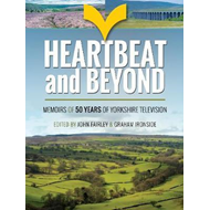 Heartbeat and Beyond (BOK)