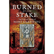 Burned at the Stake (BOK)