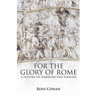 For the Glory of Rome (BOK)