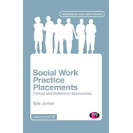 Social Work Practice Placements (BOK)