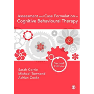 Assessment and Case Formulation in Cognitive Behavioural The (BOK)