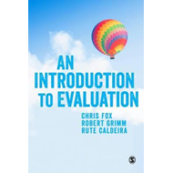 Introduction to Evaluation (BOK)