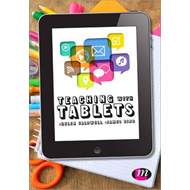 Teaching with Tablets (BOK)