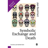 Symbolic Exchange and Death (BOK)