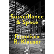 Surveillance and Space (BOK)