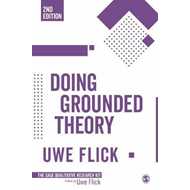Doing Grounded Theory (BOK)