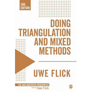 Doing Triangulation and Mixed Methods (BOK)