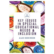Key Issues in Special Educational Needs and Inclusion (BOK)