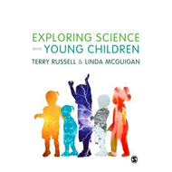 Exploring Science with Young Children (BOK)