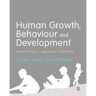Human Growth, Behaviour and Development (BOK)
