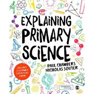 Explaining Primary Science (BOK)