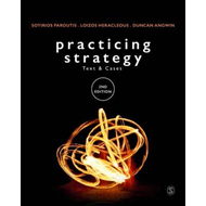 Practicing Strategy (BOK)