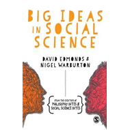 Big Ideas in Social Science (BOK)