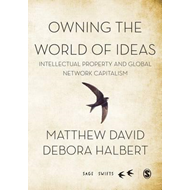 Owning the World of Ideas (BOK)