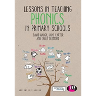 Lessons in Teaching Phonics in Primary Schools (BOK)